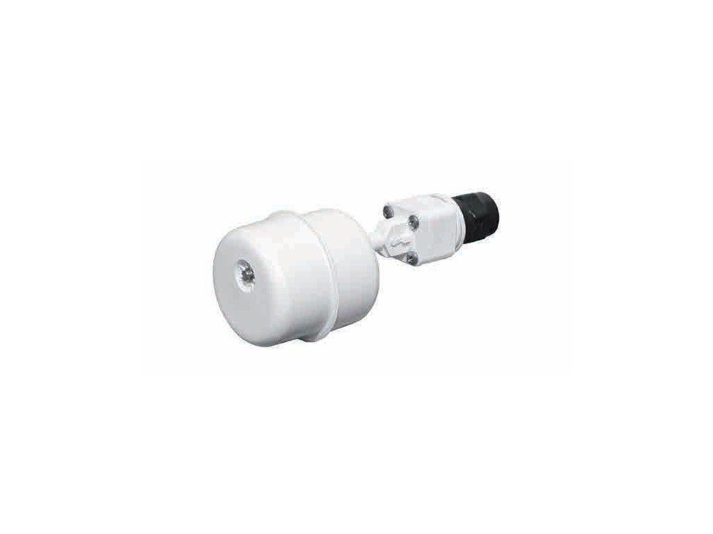 Hladinový ventil MINI 1