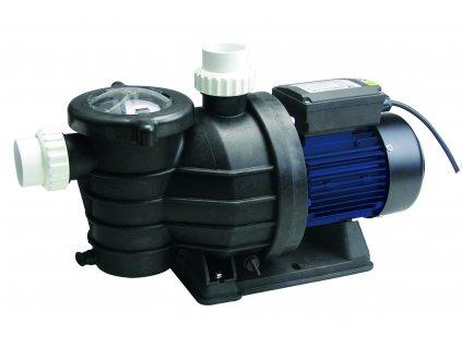 303010 Filtracni cerpadlo BLUE POWER