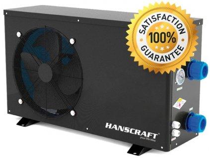 301010 01 tepelne cerpadlo hanscraft hitachi elite 25 5kw