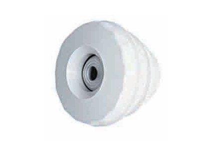 Zpětná tryska s kuličkou 3 dimenzí 14–20–25 mm 4