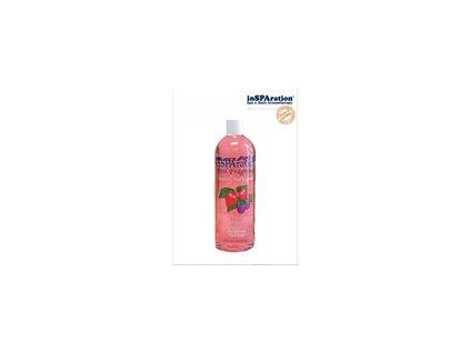 Pool Fragrance 16oz - Wild Berry 473ml