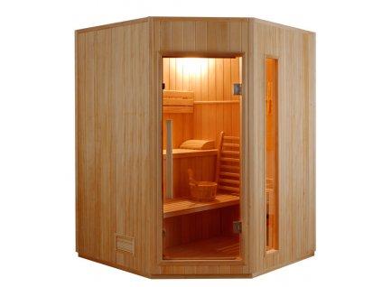 finska sauna zen 3 4