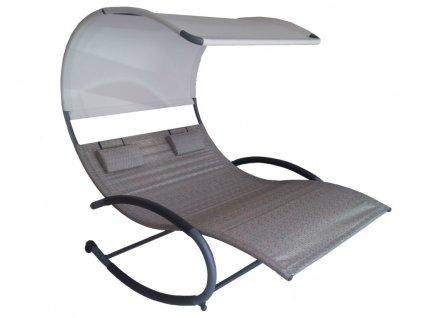 double chaise rocker sienna (2)