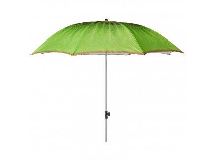Basic KIWI 200 cm – naklápěcí slunečník