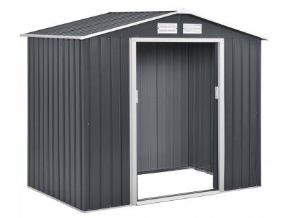 ARCHER A domek