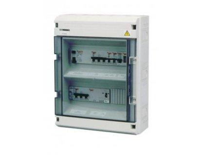 6922 kocautomaticke ovladani pro filtraci topeni svetlo protiproud f1e18sp3.png 5efe4725