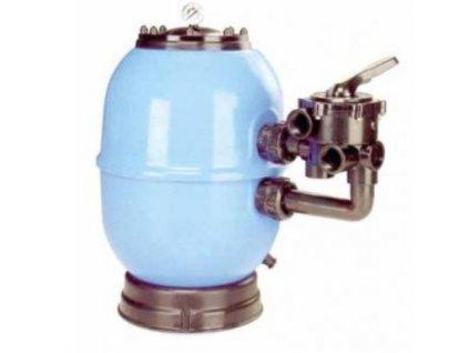 1225 laminatovy vrstveny filtr lisboa 800.png 5efe4725