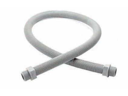 Kabelová hadice 1 m 5