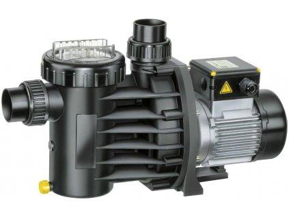 Badu Magic 4 - 230V, 4 m3/h