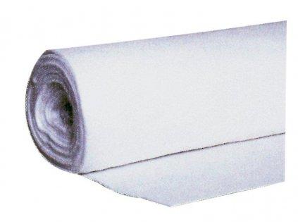 Geotextilie 500 g/m2, šíře 4,0m, 50 m role