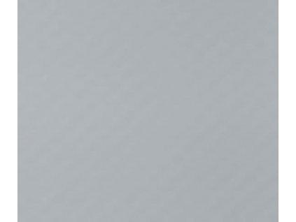 ALKORPLAN 2K - Light Grey; 1,65m šíře, 1,5mm, metráž