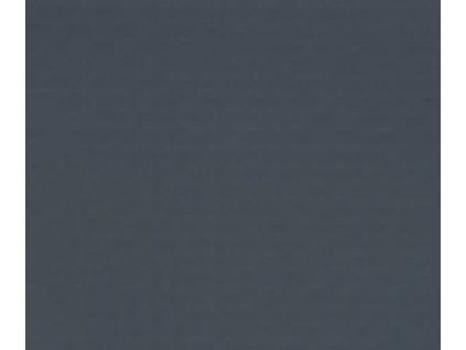 ALKORPLAN 2K - Dark Grey; 2,05m šíře, 1,5mm, 25m role