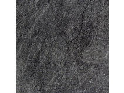 ALKORPLAN TOUCH Protiskluz - Elegance; 1,65m šíře, 2,0mm, 10m role