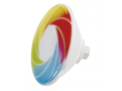 Žárovka LED SeaMAID RGB PAR56