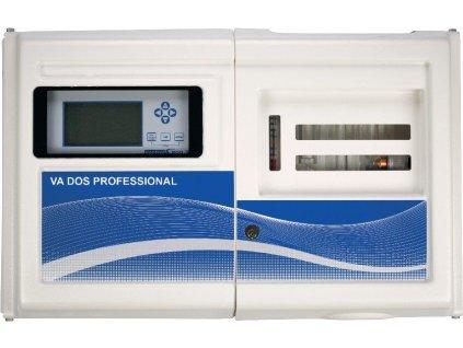 Kontrol K800 nd cz (4)