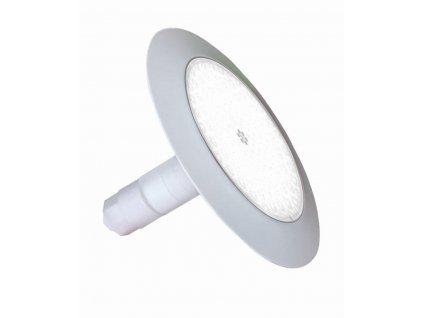 LED bílé světlo Horizont, 33W