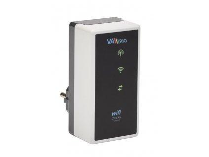 VArio 1.2 WIFI modul