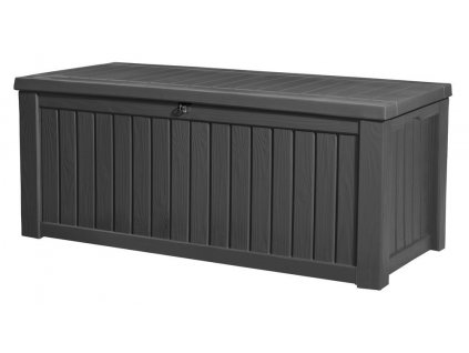 ROCKWOOD box 570L - grafit
