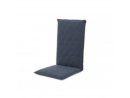Polstr na židli a křeslo FUSION 1406 vysoký