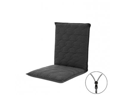 Polstr na židli a křeslo FUSION 2430 nízký