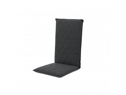 Polstr na židli a křeslo FUSION 2430 vysoký