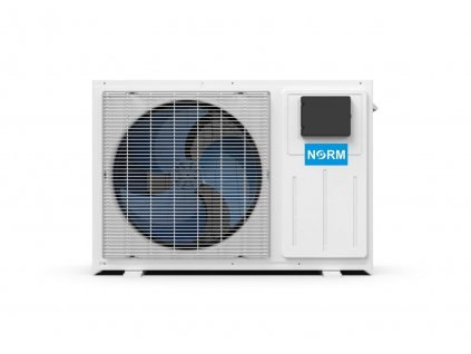 NORM 12,3kW (R32)