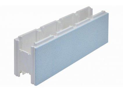Polystyrenová tvárnice POWER-S 1000x250x300mm -