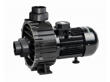 Bravus 400 - 76 m3/h; 3 kW