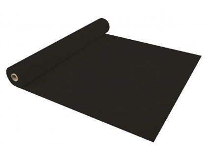 AKORPLAN NaturalPool - Black, 1,5 mm, šíře 2,05 m, 25m role