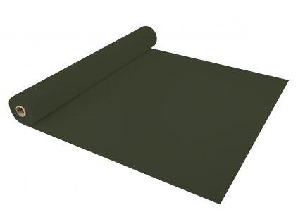 AKORPLAN NaturalPool - Olive green, 1,5 mm, šíře 2,05 m, 25m role