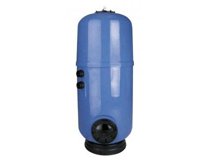 Laminátový filtr Nilo Eco 1050mm, filtrační lože 1,2m