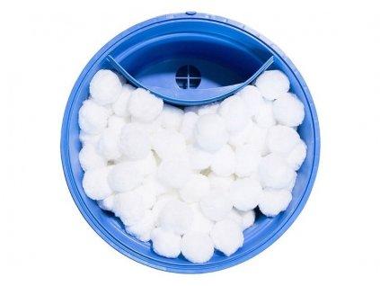 Náplň filtrační Marimex balls