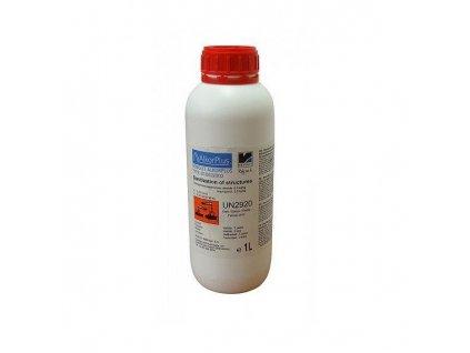 web cs product alkorplan dezinfekce 1l (1)