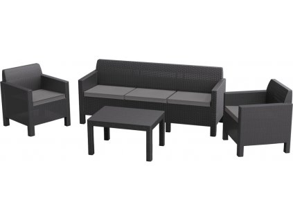 17202802 orlando set with 3 seat sofa 5094 rgb