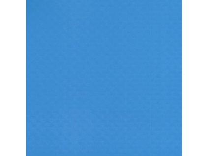 1999241404 ew800 eh800 (1)