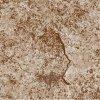 AVfol Relief - 3D Granit Sand; 1,65m šíře, 1,6mm, 20m role