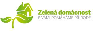 1539373728-logo-desktop