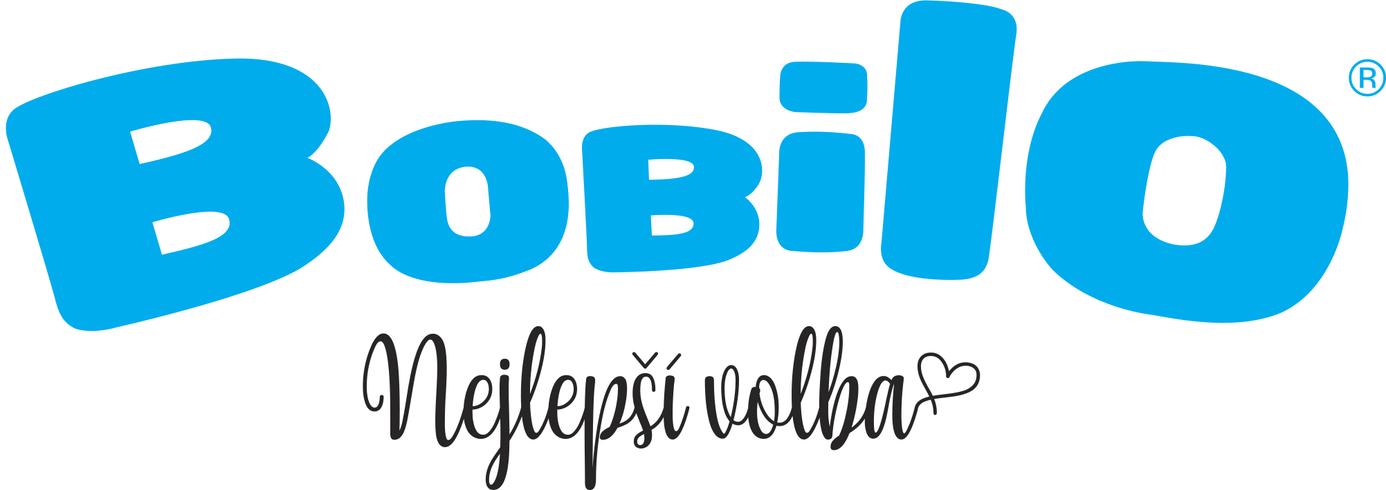 bobilo_logo-1