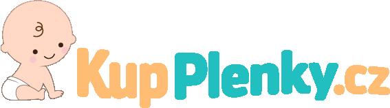 kupplenky-logov1