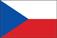 vlajka-ceske-republiky-CMYK_tvurce-eu
