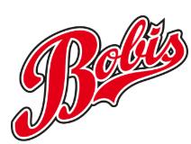 Bobis Shop