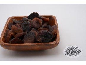 meruňky č. 1, natural
