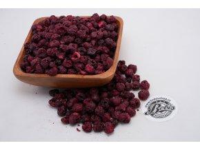 višně sušené ovoce natural