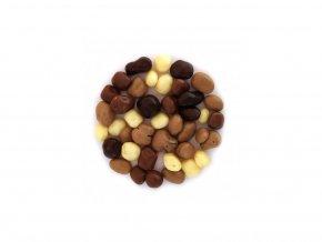 císařská směs, sušené ovoce, bobisshop