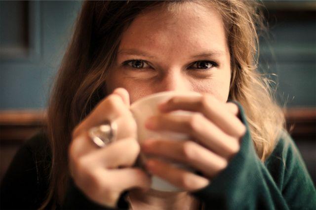 Kofein a 6 dalších bonusů v kávě, které podporují zdraví