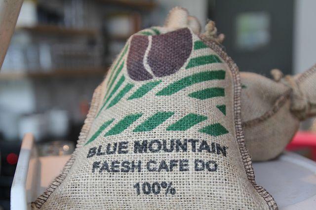 Nejlepší káva na světě? Ta vaše!