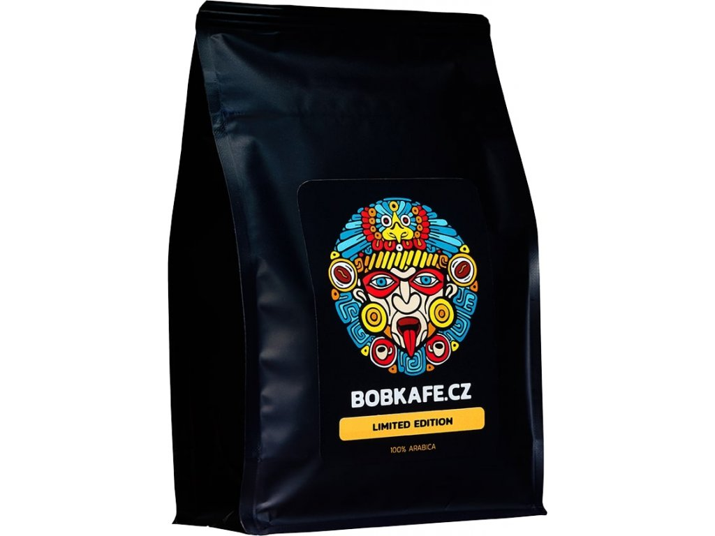 bokcafe limited edition