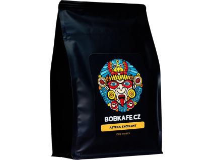 bokcafe asteca excelent