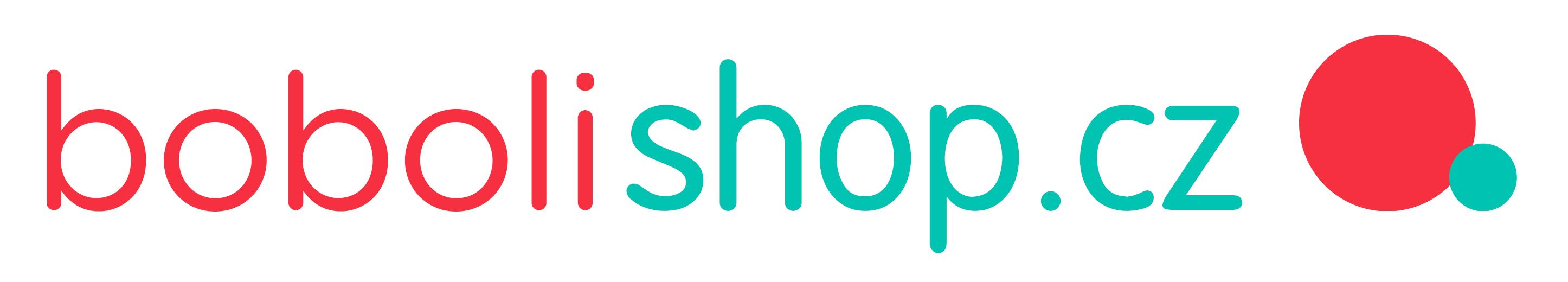 BoboliShop