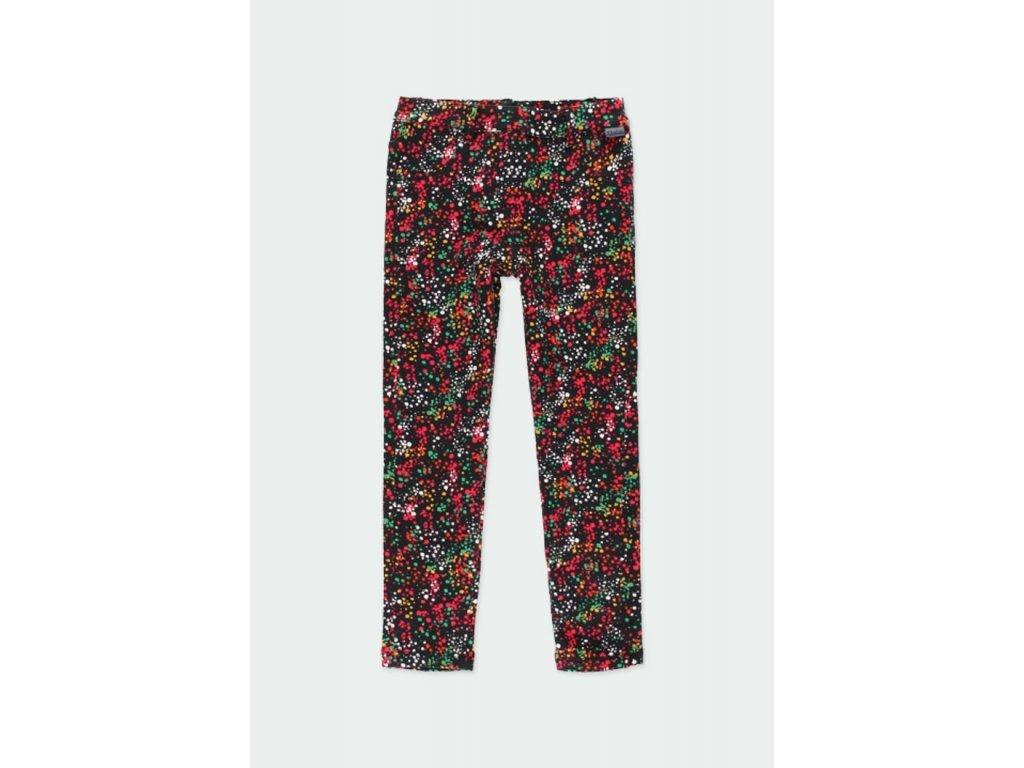 Dívčí kalhoty BOBOLI, vel. 140